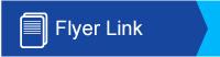 Flyer Link